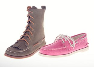Sperry Top-Sider Women's Shoes
