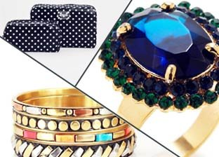 Everything under $29: Accessories