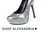 Shop Alexandria