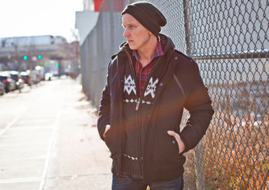 Shop Projek Raw Patterned Sweaters & More