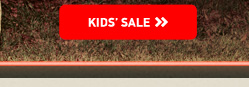 KIDS' SALE››