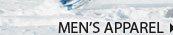 Men's Apparel