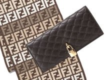 The Luxe List Accessories by Tom Ford & More