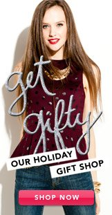 Get Gifty
