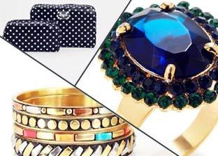 Everything under $29: Accessories