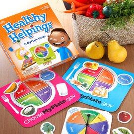 Healthy Habits Collection