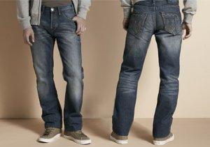 Shop Your Size: Pants & Shorts 36-42