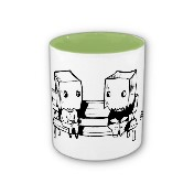 View this Mug