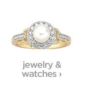 jewelry & watches›
