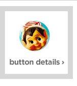 button details›