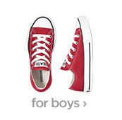 for boys›