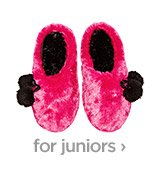 for juniors›