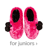 for juniors›