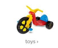 toys›