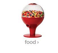 food›