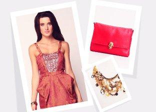 Milan Fashion Trends