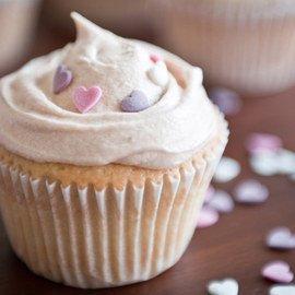 Creative Cupcakes Collection