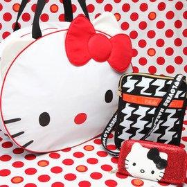 Hello Kitty & Harajuku Lovers