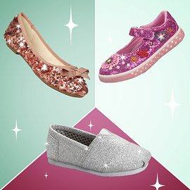 Shoes That Shine Collection