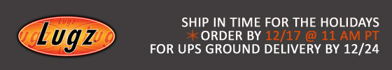 Ship in Time For The Holidays with 30% Off + Free Shipping