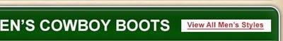 In Stock Men's Boots
