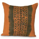 Ruchi Kantha Pillow