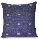 Anay Kantha Pillow