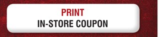 Click for in-store coupon