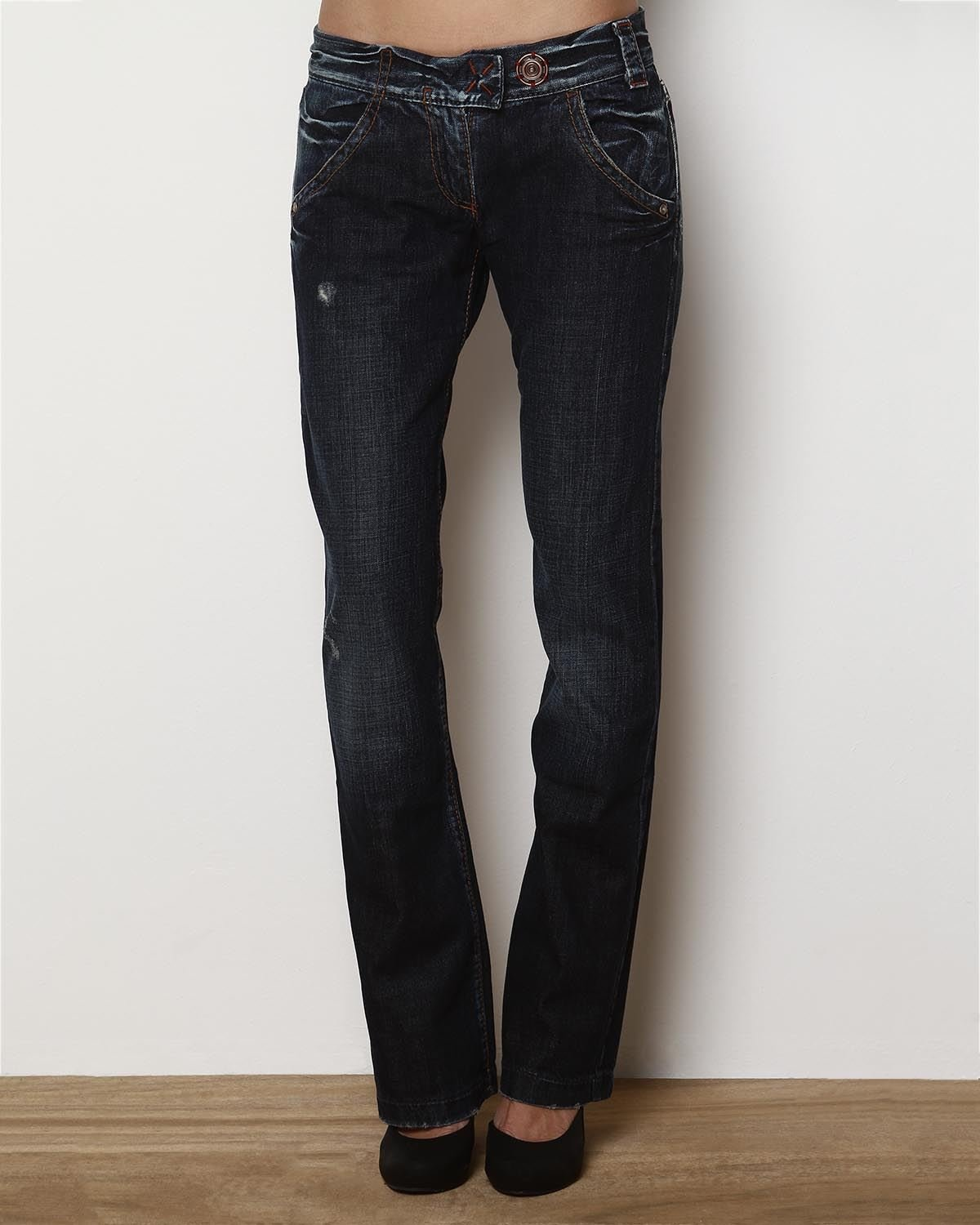 Miss Sixty Party Jeans