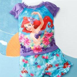 Sweet Dreams: Kids' Pajamas