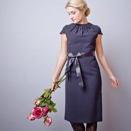 In the Know: Women's Dresses