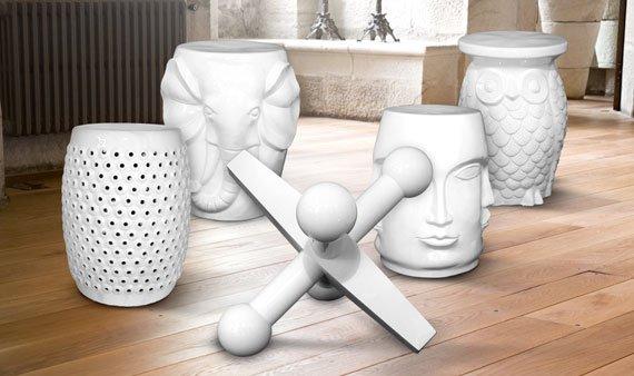 Décor Design Solutions & Details - Visit Event