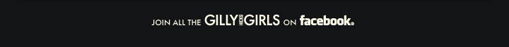 JOIN ALL THE GILLY HICKS GIRLS ON FACEBOOK