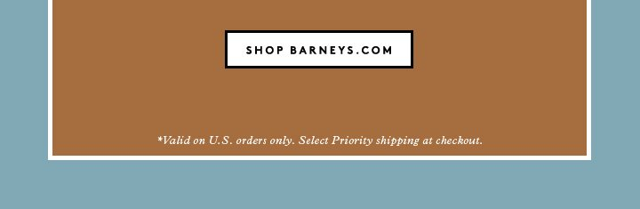 Receive complimentary 2-day shipping on orders of $150 or more.
