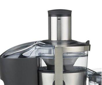Breville® Ikon Juice Fountain $149.96 Reg.  $199.95