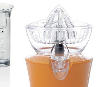 Krups® Compact Citrus Press $44.96 Reg.  $59.95