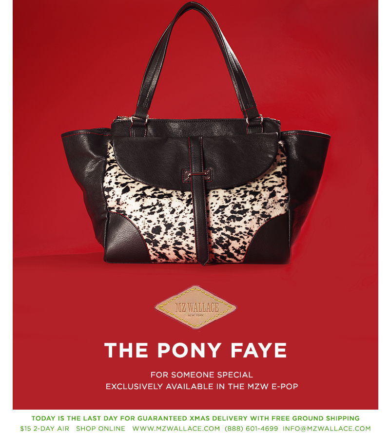 Shop E-Pop Exclusives | The Pony Faye. Today is the last day for guaranteed x-mas delivery with free ground shipping.