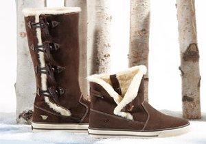 Gola Women's Shoes