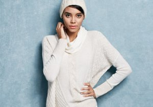 Qi Knitwear