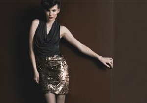 Donna Ricco: Up to 65% Off