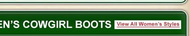 In Stock Women's Boots