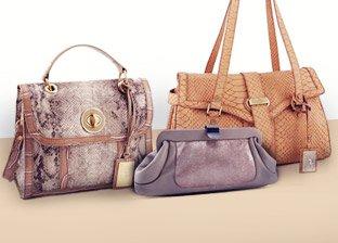 Koret Handbags