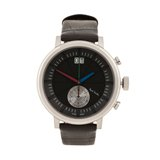 Paul Smith Watches - Black Chiltern Watch