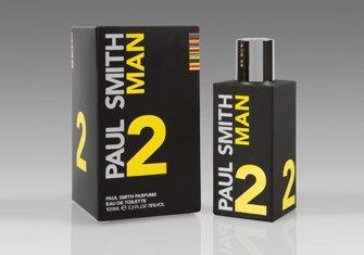 PAUL SMITH FRAGRANCE - Shop Now