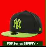 Pop Series 59FIFTY