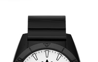 Shop Cambridge Watch &raquo