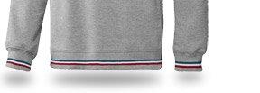 Shop Premium Basics Crew Sweatshirt »