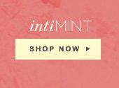 intiMINT