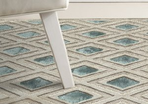 Chenille Rugs from Rugs America