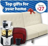 Top Gifts in Home